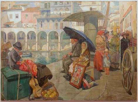 DRebêlo-Os-Emigrantes-1929