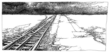Train_tracks_by_lukpazera