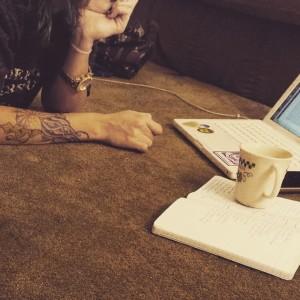 Emily+O'Neill+w+laptop