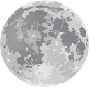 free-vector-full-moon-clip-art_111172_full_moon_clip_art_hight