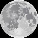 free-vector-full-moon-clip-art_111172_full_moon_clip_art_hight